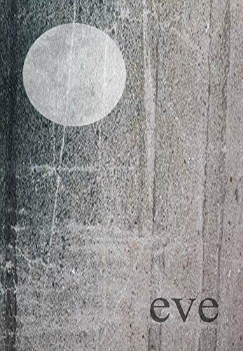 eve: reflection in moonlight James Gunn