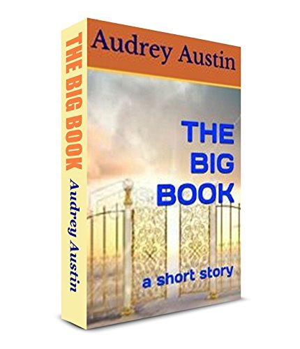 THE BIG BOOK  by  Audrey Austin