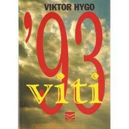 Viti 93 Victor Hugo