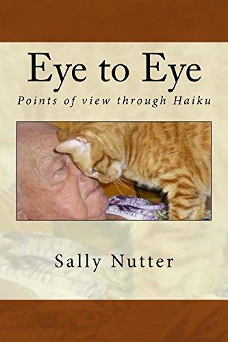 Eye to Eye Sally Nutter