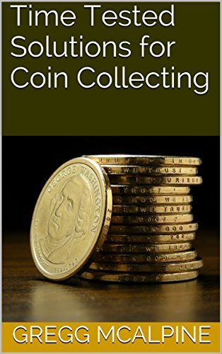 Time Tested Solutions for Coin Collecting Gregg McAlpine