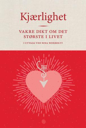 Kjærlighet  by  Nina Woxholtt