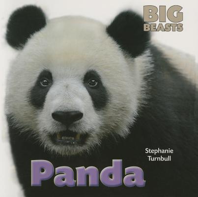 Panda Stephanie Turnbull