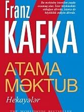 Atama Məktub, Hekayələr  by  Franz Kafka
