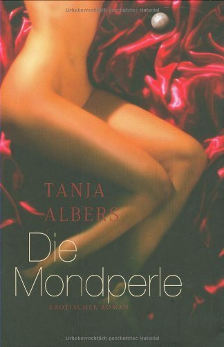 Mumbai Liaison: Erotischer Roman  by  Sophie Leclair