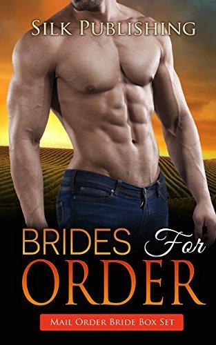 ROMANCE: The Mountain Mans Bride (Mail Order Bride Western Romance)  by  Susan Fleminn
