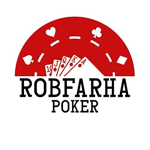 Four Mistakes that Cost You Thousands In Live Poker  by  Robert Stan