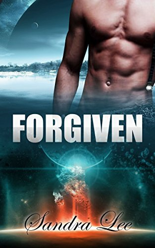 BWWM: Forgiven (BWWM Interracial Russian Alpha Billionaire Romance) Sandra Lee