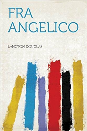 Fra Angelico Douglas