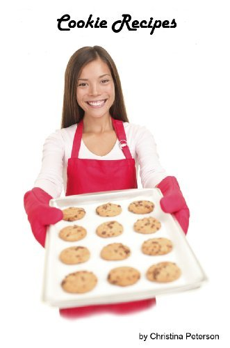 Applesauce Cookie Recipes Christina Peterson