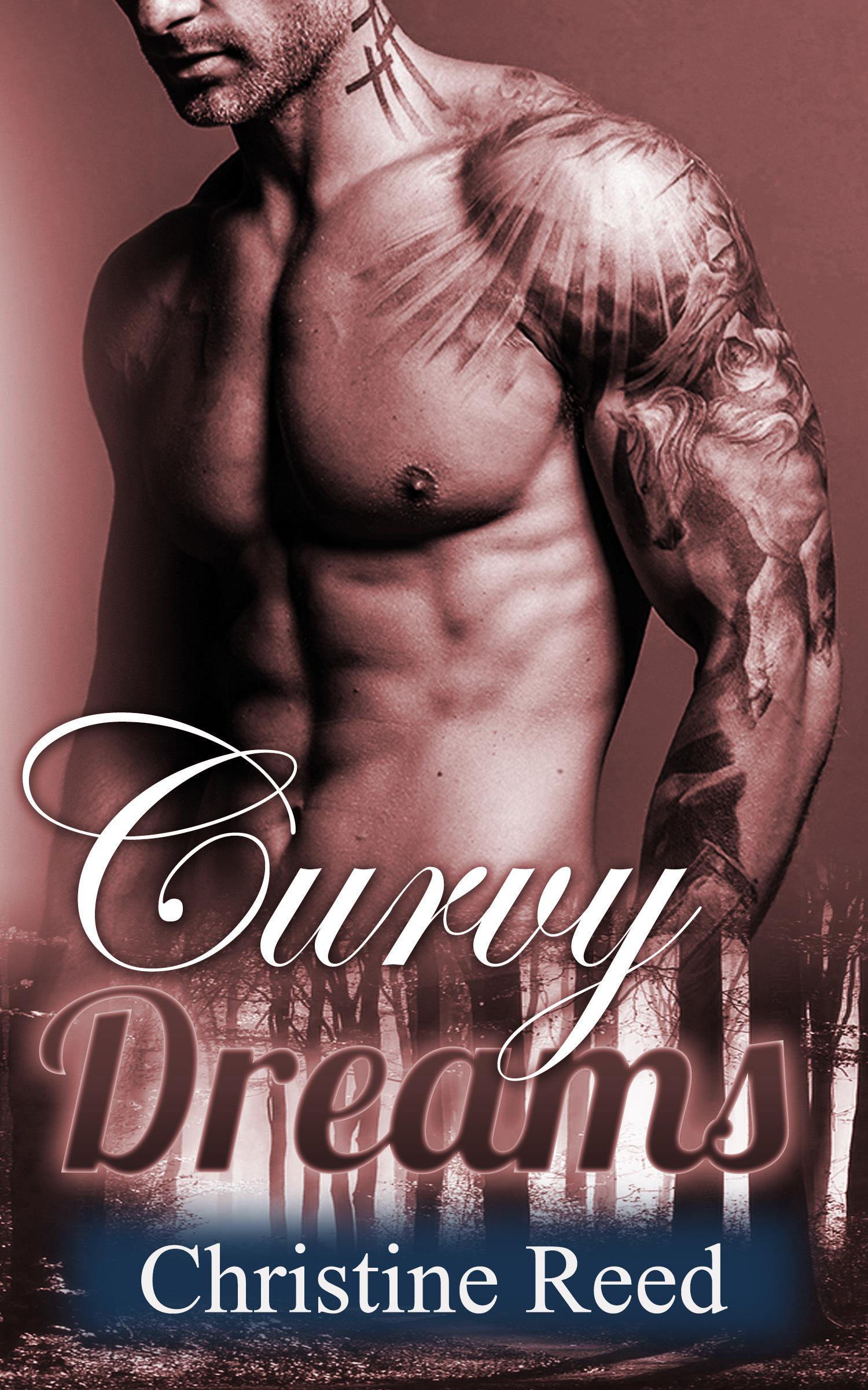Curvy Dreams Jennifer Scocum