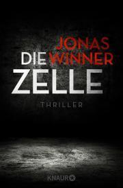 Die Zelle  by  Jonas Winner