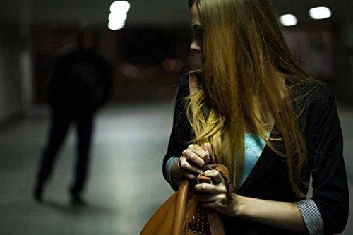 The Teacher,s Stalker: Laura,s story  by  Bonnie Morawa