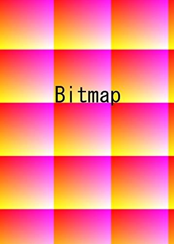 Bitmap  by  morisaki takatoshi