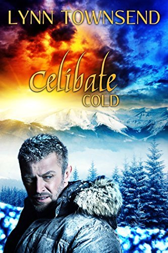 Celibate Cold  by  Lynn Townsend
