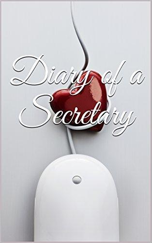 Diary of a Secretary Lisa Hardwick