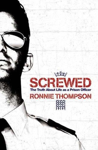 Screwed Ronnie Thompson