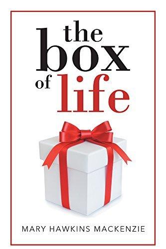 The Box of Life Mary Hawkins MacKenzie
