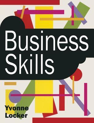 Business Skills Yvonne Locker