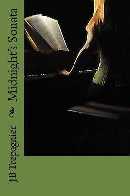 Midnights Sonata J.B. Trepagnier