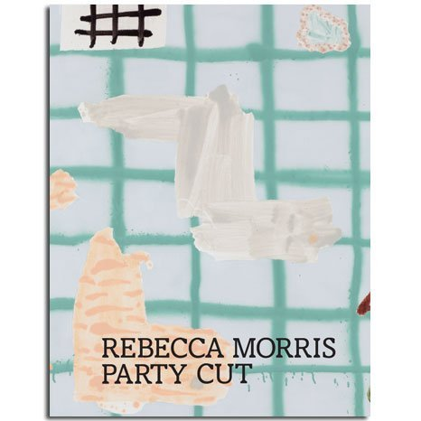Rebcca Morris: Party Cut  by  REBECCA). Corbett, John (MORRIS