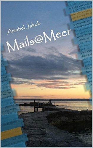 Mails@Meer Amabel Jakob