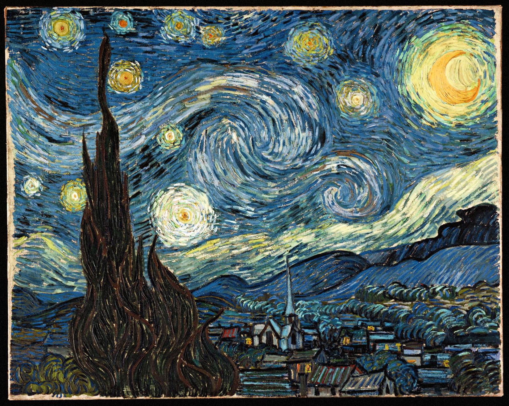 Lunas Night  by  Deflare