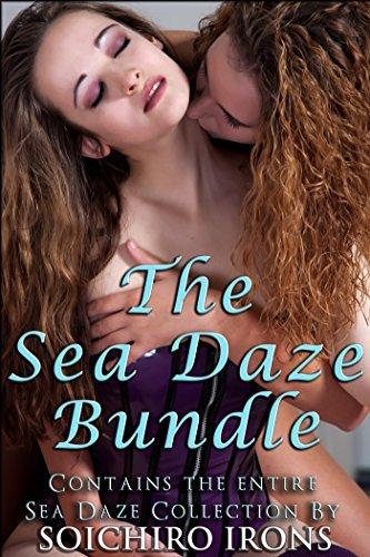 The Sea Daze Bundle Soichiro Irons