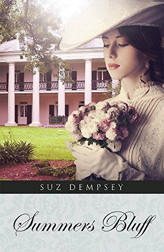 Summers Bluff Suz Dempsey