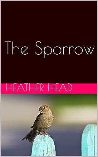 The Sparrow Heather Head