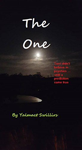 The One  by  Yalmact Swillirs