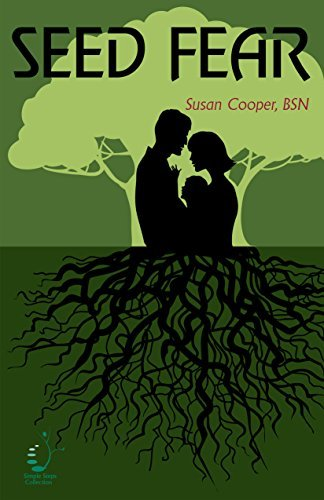 SEED FEAR  by  Susan Cooper