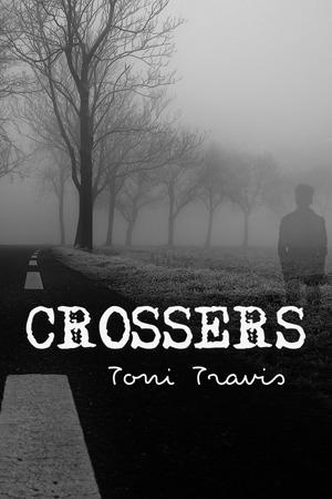 Crossers Toni Travis