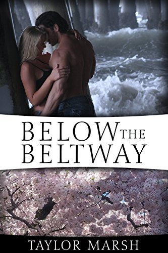 Below the Beltway  by  Taylor Marsh