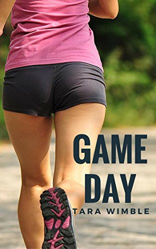 Game Day  by  Tara Wimble