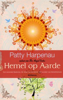 Hemel op aarde Patty Harpenau