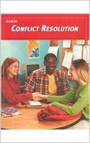 Teen Heallth: Conflict Resolution Mary H. Bronson