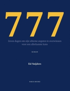 777  by  Ed Snijders