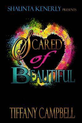 Scared of Beautiful Amb Branding