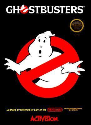 Ghostbusters Collectables Matt MacNabb