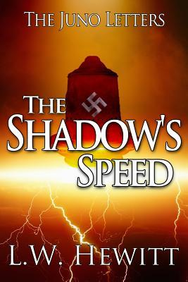 The Shadows Speed MR L W Hewitt