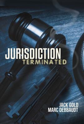 Jurisdiction Terminated Marc Debbaudt