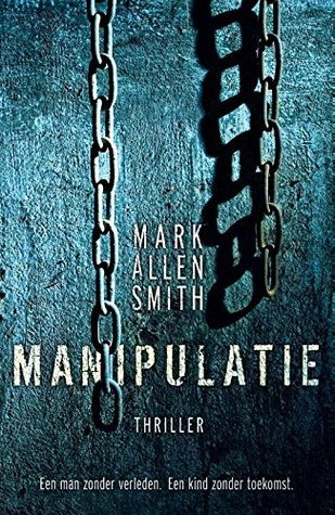 Manipulatie  by  Mark Allen Smith