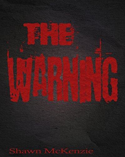 The Warning Shawn McKenzie