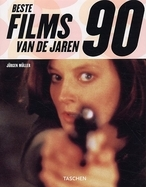 Beste films van de jaren 90 Jürgen   Müller