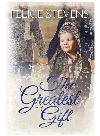 The Greatest Gift (Memories, #2.5)  by  Felice Stevens