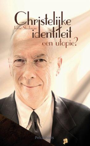 Christelijke identiteit: een utopie?  by  Rene Stockman