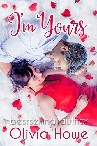 Im Yours  by  Olivia Howe