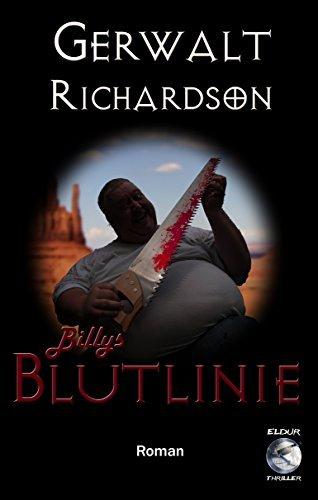 Billys Blutlinie Gerwalt Richardson