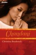 Chandani Christina Brudereck